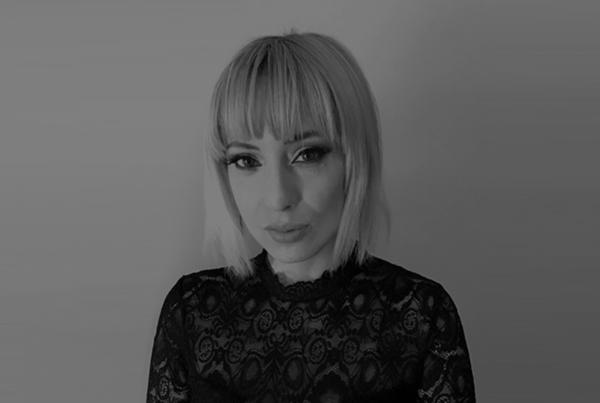 Francesca Tanti